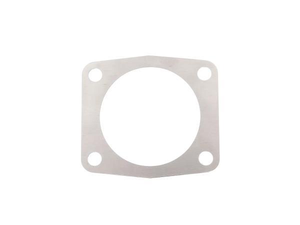 10056595 Kopfdichtung 0,60mm - Aluminium ES175/2, ES250/2, TS250, TS250/1, ETS250 Trophy Sport - Bild 1