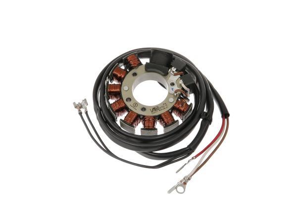 10059497 Stator Vape A70S-11 (6V 75W) - Bild 1