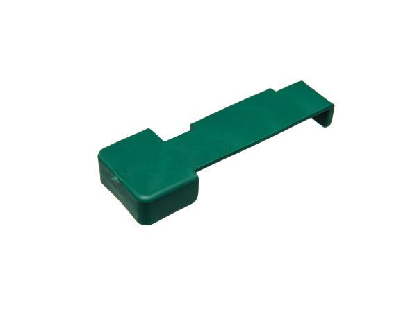 10016356 Abdeckkappe für Batteriepol - Simson SR50, SR80 - Bild 1