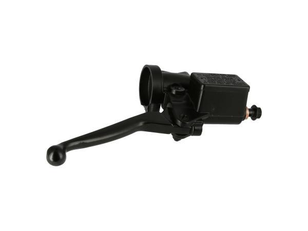 Handbremszylinder auf SIMSON-Basis - S53, S83, SR50, SR80,  10069498 - Bild 1
