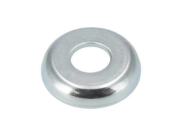 Schutzkappe für Motorlager - für Simson S51, S50, S70, S53, S83,  10069458 - Bild 1