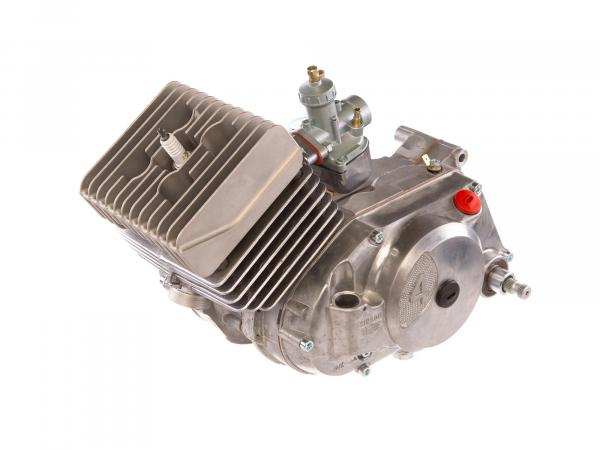 AKF Maxi-Bausatz für Tuning-Motor 85ccm, mit langem 5-Gang Getriebe und 5-Lamellen Kupplung,  GP10068513 - Bild 1