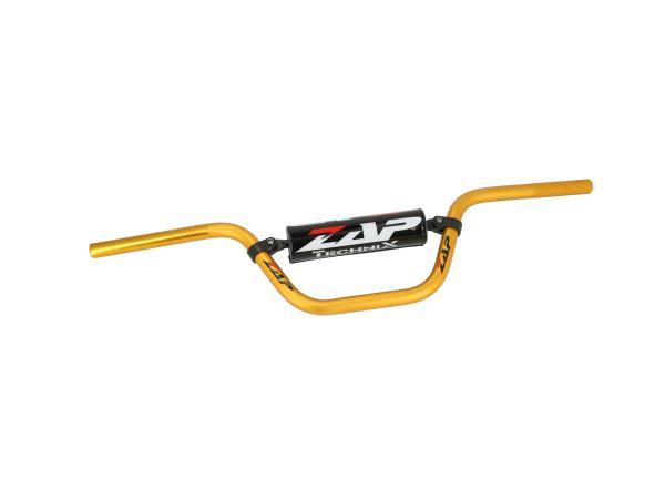 ZAP Supermini-Lenker - Gold,  10071277 - Bild 1