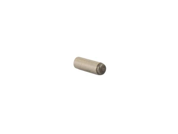 Zylinderstift 2,5x8 für Kupplung - für Simson SR1, SR2, SR2E, S50, KR50, KR51/1, SR4-1, SR4-2, SR4-3, SR4-4,  10039035 - Bild 1