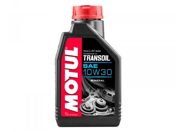 10055407 MOTUL Transöl Getriebe SAE10W-30 - 1 Liter - Bild 1