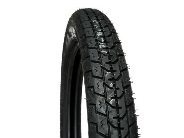 Reifen 2,75 x 16 Heidenau K43 bis 150 km/h,  10001492 - Bild 1