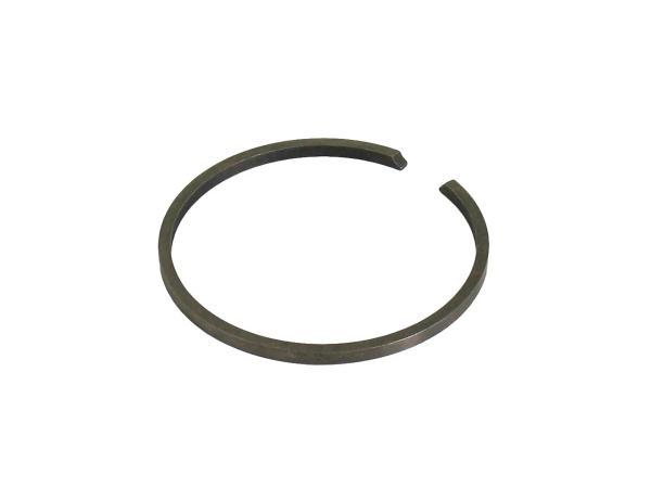 Kolbenring SR2 Ø38,00 - Typ 2 (2,0mm hoch),  10041126 - Bild 1