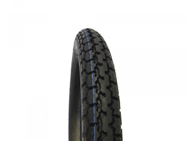 Reifen 2,75 x 18 Vee Rubber (VRM 015),  10021040 - Bild 1