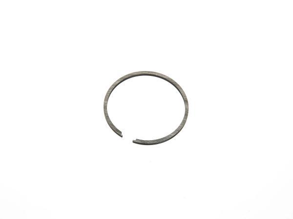 Kolbenring - Ø41,75 x 2 mm,  10002065 - Bild 1