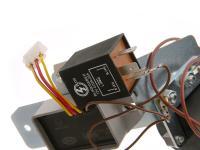 Set: Umrüstsatz VAPE auf 12V, Magnete vergossen (ohne Batterie, Hupe und Leuchtmittel) - Simson KR51/1 Schwalbe, KR51/2 Schwalbe, Art.-Nr.: 10060423 - Bild 6