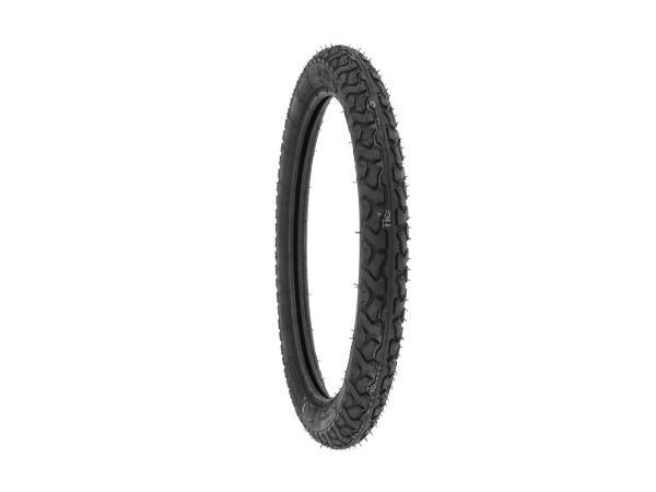 Reifen 2,25 x 16 (2,25 x 20) 38J, M4 Profil,  10070741 - Bild 1