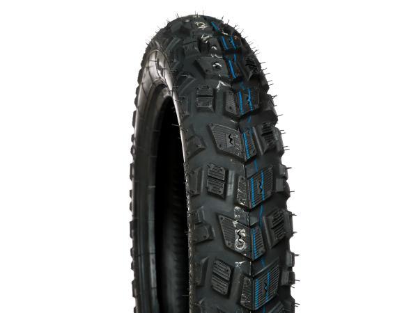 Reifen 3,00 x 12 Heidenau K57 Winter M+S,  10013528 - Bild 1