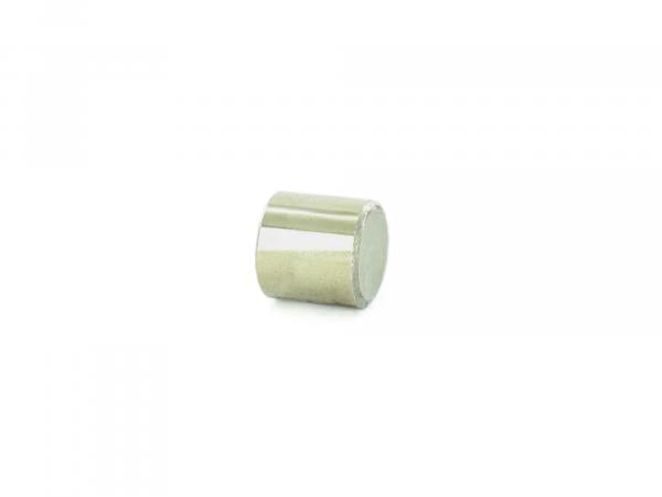 Zylinderrolle (Elektrostarter) Simson SR50, SR80,  10022682 - Bild 1