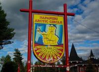 Vorschau: neu-9000km-mit-der-simson-finnland-lappland