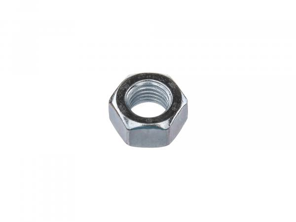 Sechskantmutter M12x1,5 - DIN934,  10000778 - Bild 1