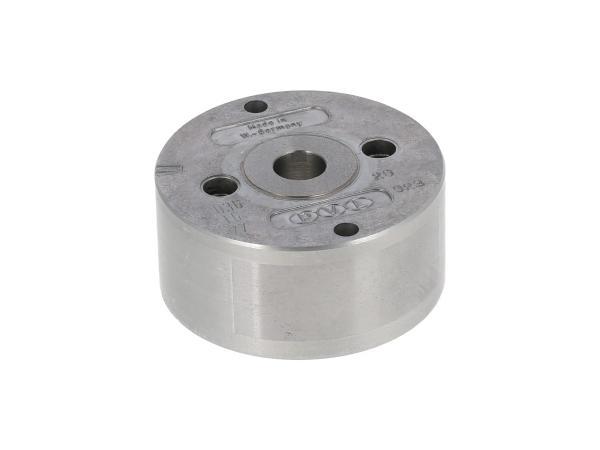 PVL Rotor 923,  10070245 - Bild 1