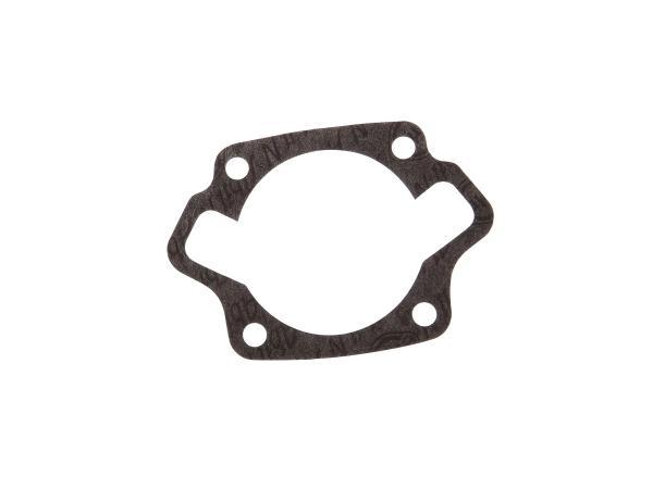 Fußdichtung für Zylinder passend für BK350,  10066767 - Bild 1