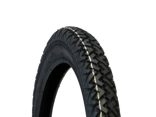 Reifen 2,25 x 17 Vee Rubber (VRM 087),  10062270 - Bild 1