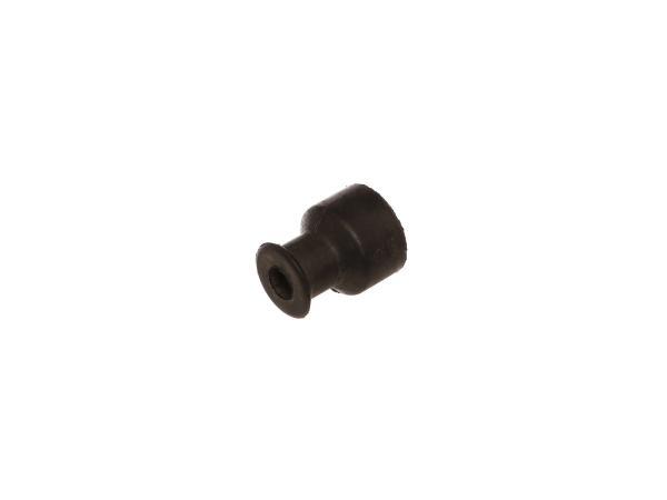 10061839 Schutzkappe für Zündkerzenstecker - SRA50 Star 50, Automatik-Roller - Bild 1