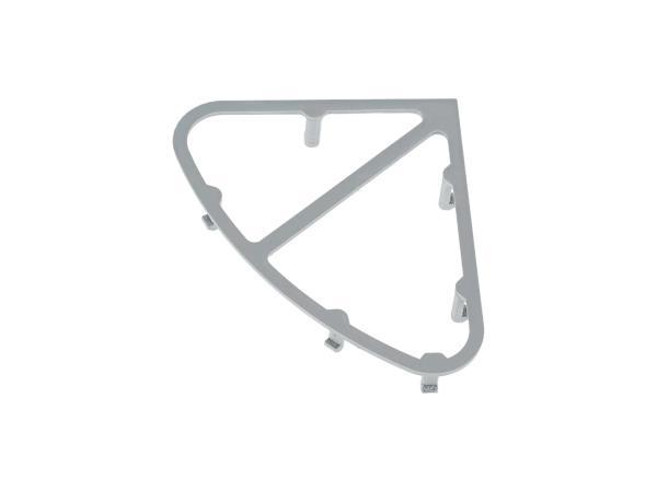 Cliprahmen 3D, für Sportluftfilter,  10069903 - Bild 1