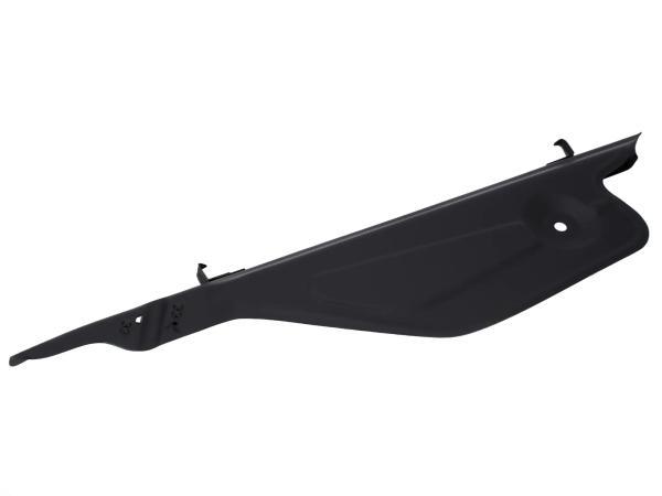 Kettenschutz SR2, Aluminium unlackiert, 1. Typ,  10031098 - Bild 1