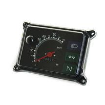 Tachometer & Drehzahlmesser