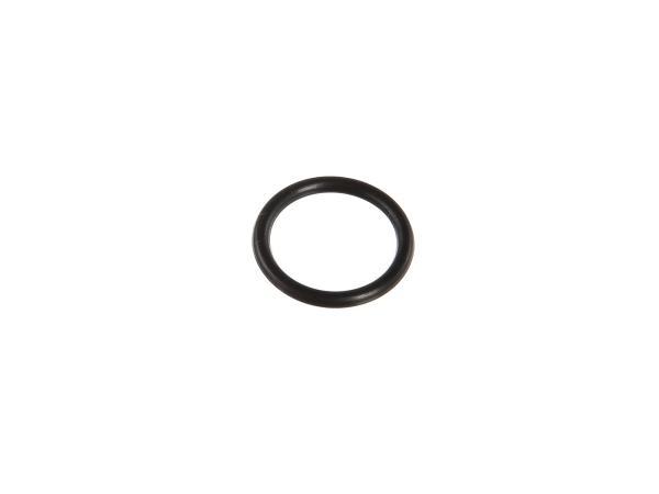 O-Ring NBR - 14x2,  10007827 - Bild 1