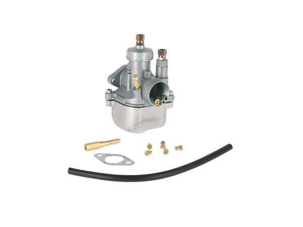 10031162 Vergaser RZT RVFK 21CS - für Simson S50, S51, S70 - Bild 1