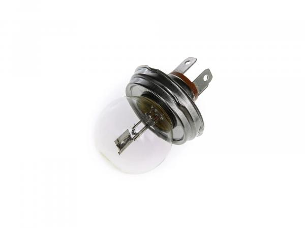 10001947 Biluxlampe 6V 45/40W P45t R2 von JAHN - Bild 1