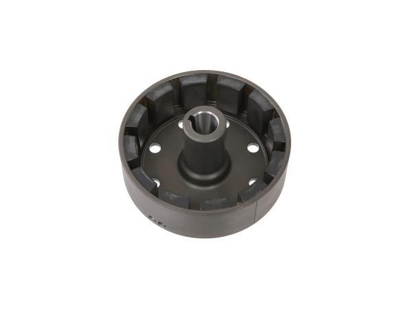 10059528 Rotor ETZ - Bild 1