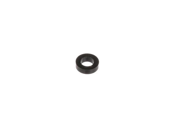 10000718 Gummischeibe - für Kaltstarthebel - Bild 1