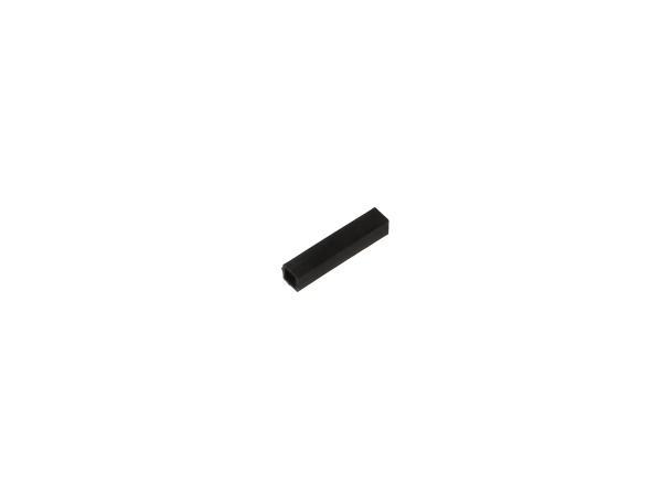 10001719 Vierkantadapter für Nabentachoantrieb - Bild 1