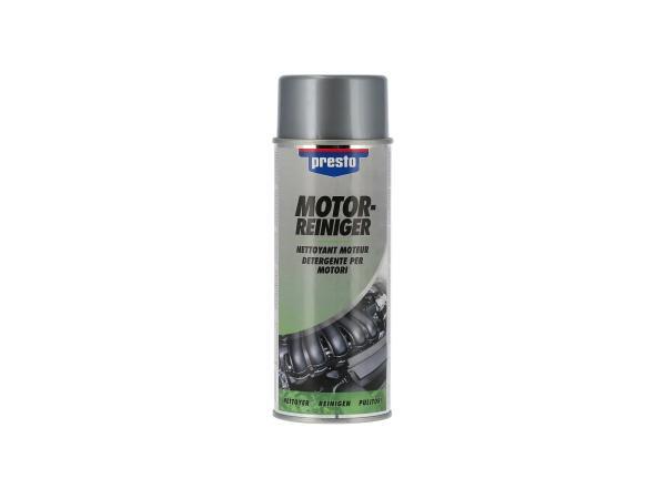 10065028 Presto Motorreiniger-Spray -  400ml - Bild 1