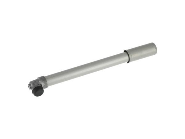 10069144 Luftpumpe B285 grau, Länge 24x300mm - Bild 1
