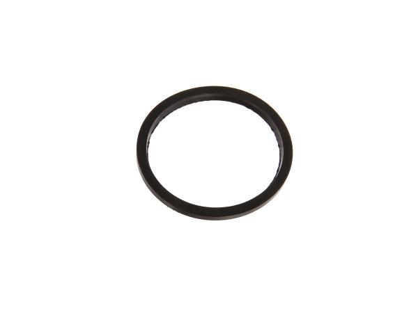 10055980 Kolbendichtring für Bremskolben (Bremssattel) - für MZ ETZ125, ETZ150, ETZ250, ETZ251, ETZ301 - Bild 1