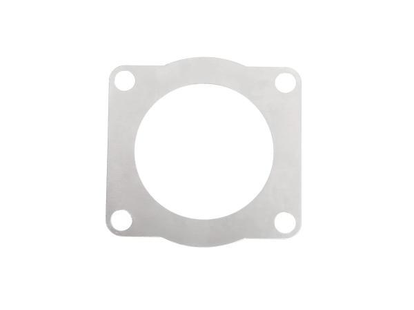 Kopfdichtung ETZ250 (0,60mm - Aluminium),  10056453 - Bild 1