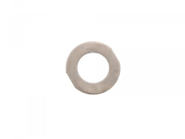 Anlaufscheibe - 1,5mm für Kolben,  10038893 - Bild 1