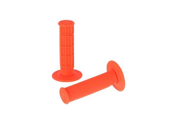 Lenkergriffe ProTaper MX Neon Rot,  10069765 - Bild 1
