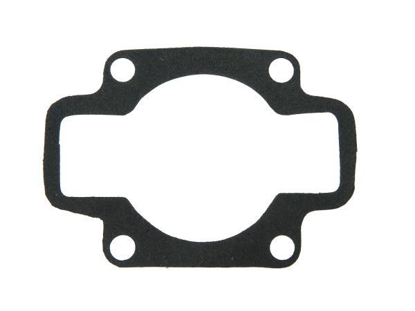 Zylinderfußdichtung ETZ251, ETZ301,  10060712 - Bild 1