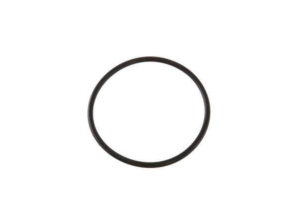 0-Ring Ø40x2 für Vergasergehäusekappe ETZ250, ETZ251,  10058491 - Bild 1