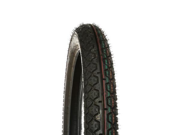 Reifen 2,50 x 17 Heidenau K36/1,  10059630 - Bild 1