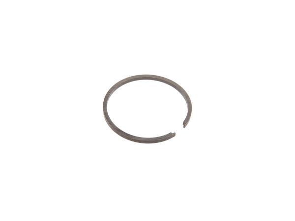Kolbenring -  Ø38,00 x 2 mm,  10071101 - Bild 1