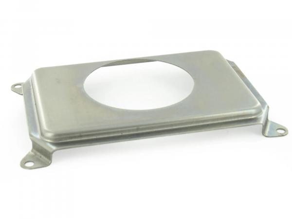 Tachometerblech SR50N,  10005784 - Bild 1