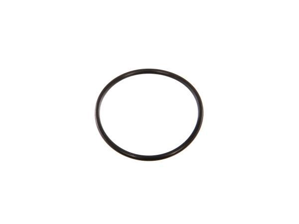 O-Ring Ø34 x 2 für Vergasergehäusekappe - für MZ ETZ125, ETZ150, TS 150,  10005454 - Bild 1