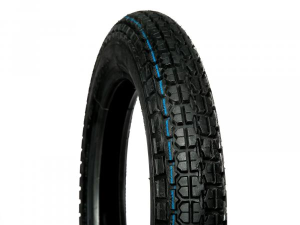 Reifen 3,00 x 12 Vee Rubber (VRM 220),  10001513 - Bild 1