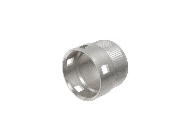 Überwurfmutter M50x1,5 für ETZ251, ETZ301,  10060700 - Bild 1