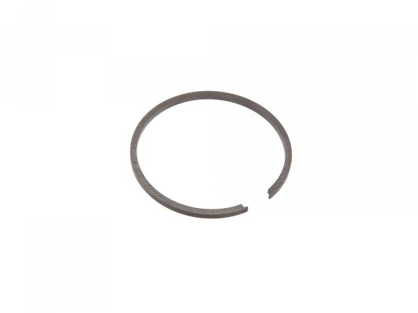 Kolbenring - Ø45,25 x 2 mm,  10002071 - Bild 1