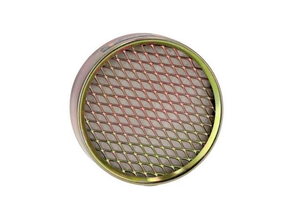 Luftfilterpatrone - mit Vliesgewebe - Simson (alte Ausführung),  10065236 - Bild 1