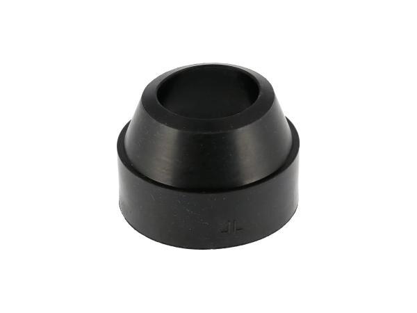 Staubabstreifer für Telegabel - für Simson S50, S51, S53, S70, SR50, SR80,  10001464 - Bild 1