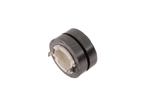 10003474 Reparaturkit für Rotor ETZ 150, 250,251 - Bild 1